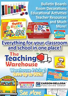 High Spirits Teachers Resource Book 2
