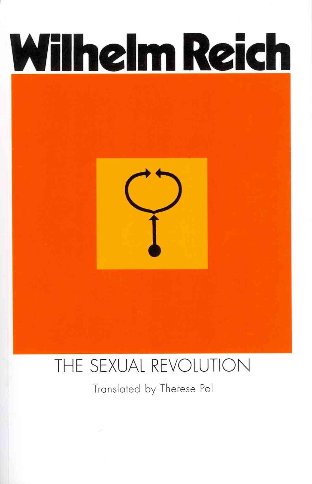 rayh-seksualnaya-revolyutsiya