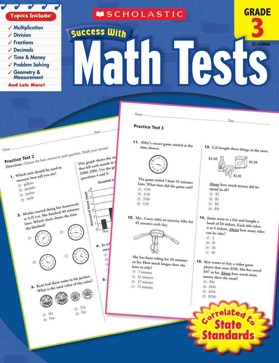 math tests Online maths tests for gcse, a-level and university effective resource to revise and prepare for maths exam detailed solutions to each question.