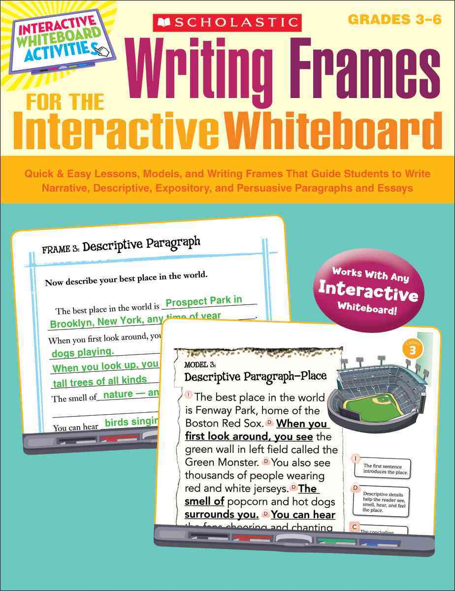 interactive essay writing games This english language arts interactive notebook bundle can be used as writing skills mini-lessons throughout the year and are a perfect addition to an existing interactive notebook or perhaps the start of a new one.