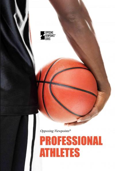 unprofessional athletes