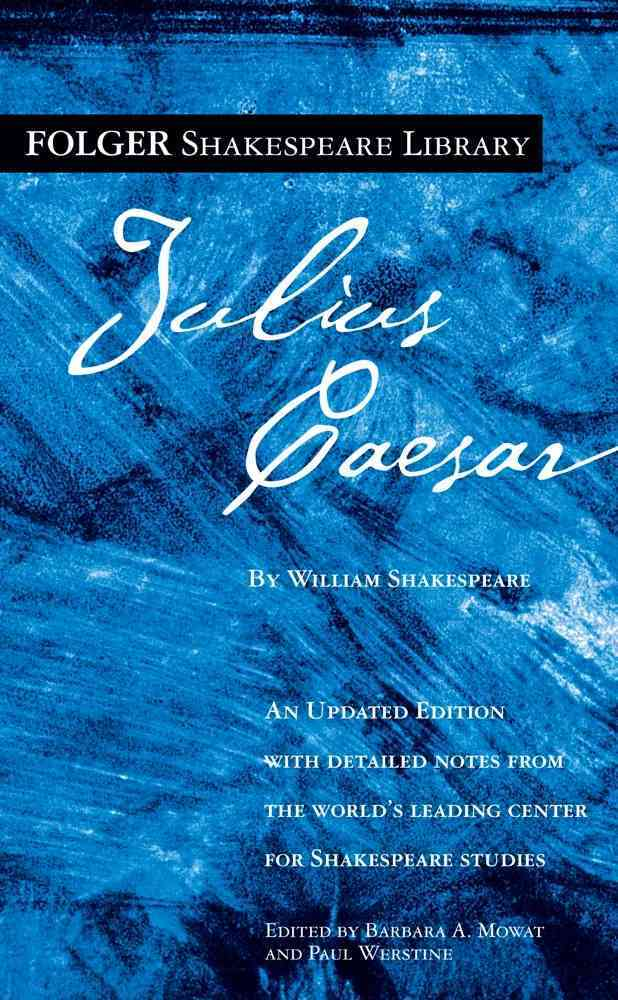 shakespeares sister a different perspective essay Essays and criticism on william shakespeare's the taming of the shrew each derived from a different of essays utilizing modern critical perspectives such as.