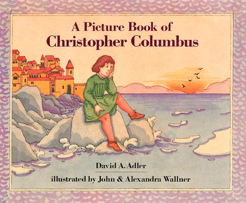 the significant contributions of christopher columbus