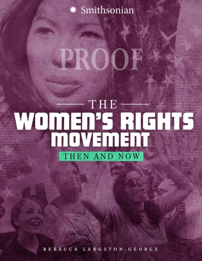 a discussion of the womens rights movement on the contribution to the movement and the difficulties  2018-10-14 the freedom riders therefore made an important and lasting contribution to the civil rights movement  at a later stage the civil rights movement made a major impact on us  unfortunately, huge difficulties still remain.